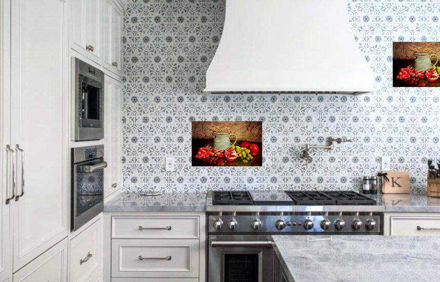 kitchen wall tiles, wall printed tiles, printed tiles kitchen tiles, ceramic tiles, digital tiles, kitchan wall tiles,